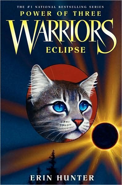 Warrior Cats Book Cover Template ~ Free php website template templates